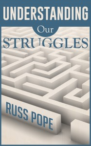 Cover of Understanding our Struggles